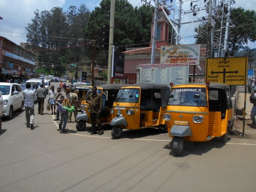 AUTORICKSHAWS 002